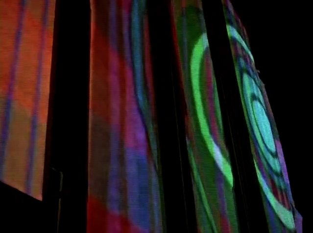 Luz en 5D_11