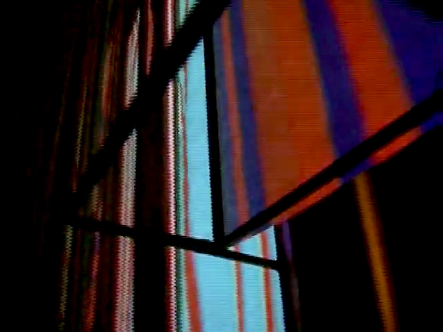 Luz en 5D_02