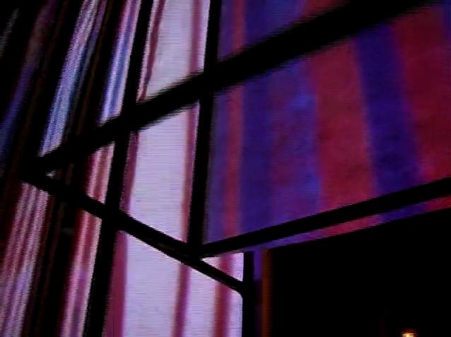 Luz en 5D_03