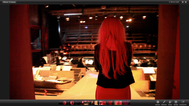 Captura de pantalla 2012-09-06 a la(s) 12.52.01 (2)