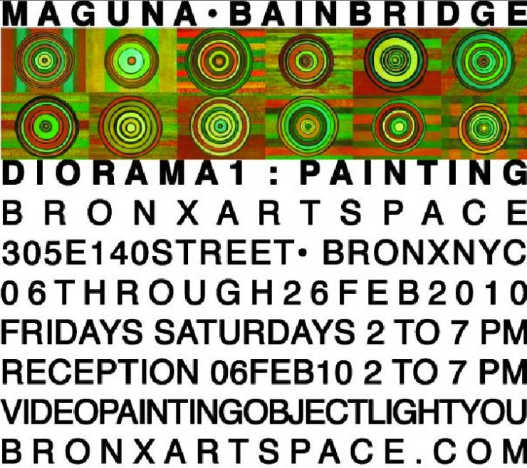 Captura de pantalla 2012-12-10 a la(s) 11.56.17