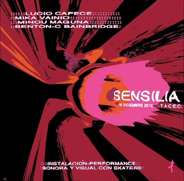 SENSILIA_FLYER-1