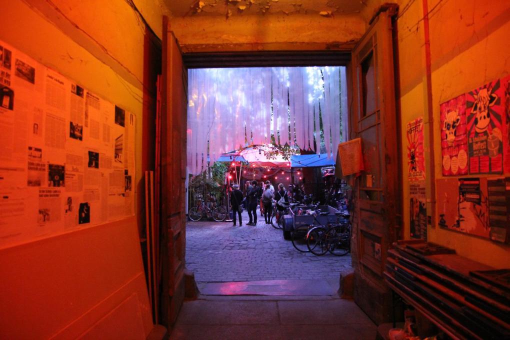 Acker Stadb_patio