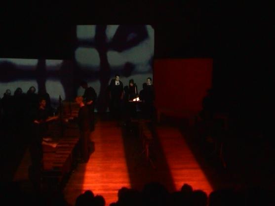 Captura de pantalla 2010-09-17 a las 13.42.36
