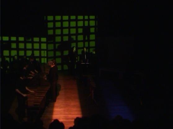Captura de pantalla 2010-09-17 a las 13.43.38