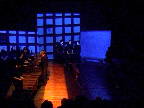 Captura de pantalla 2010-09-17 a las 13.44.30