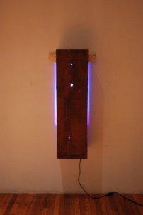 lightingBox