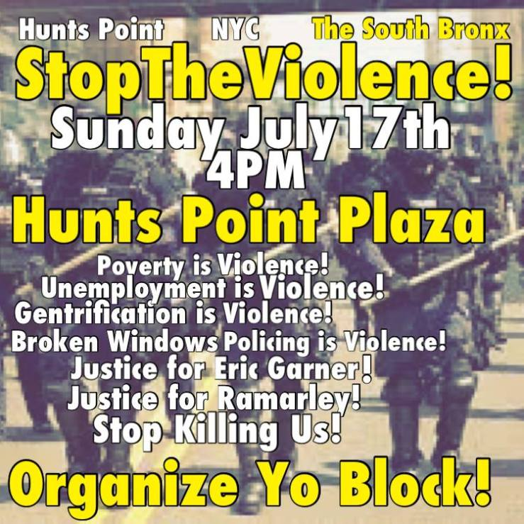thePoint@huntspoint