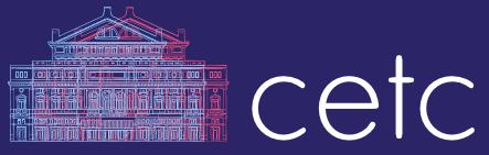 CETClogo-violeta