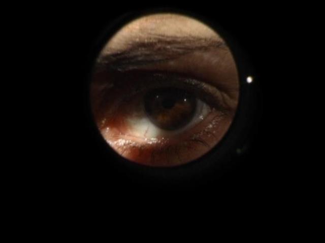 GALILEO08