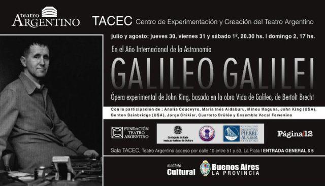 GALILEO10