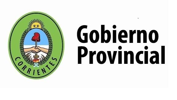 Gobierno-Provincial-Corrientes