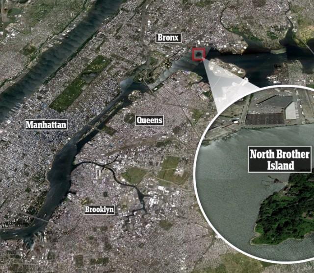 NorthBrotherIsland-Location-Map-Bronx-NYC-640x558