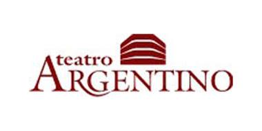 TeatroArgentinolog1