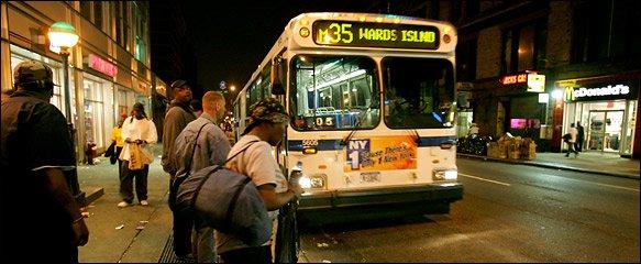 wardIslandbus.583