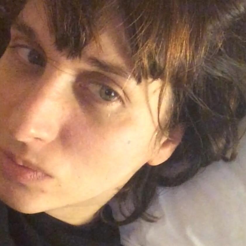Mariela Bond